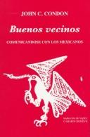 Download Buenos vecinos
