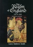 Download This realm of England, 1399 to 1688