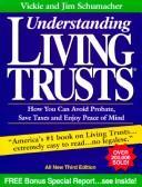 Download Understanding living trusts