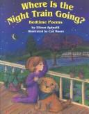 Where is the night train going?