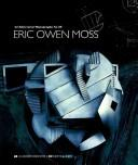 Download Eric Owen Moss.