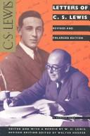Download Letters of C. S. Lewis