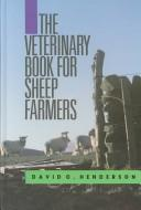 Download The veterinary book for sheep farmers
