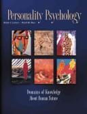 Download Personality psychology