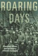 Download Roaring days