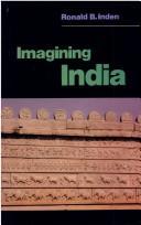 Download Imagining India