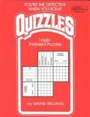 Quizzles