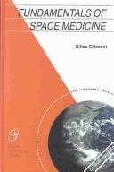 Download Fundamentals of space medicine
