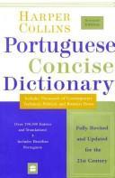 Collins English-Portuguese, Português-Inglês dictionary