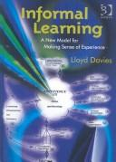 Download Informal learning