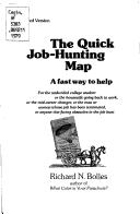 Download The quick job-hunting map
