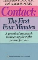 Download Contact: the first four minutes