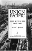 Download Union Pacific