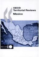 Download Oecd Territorial Reviews