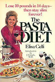 Download The Pasta Diet