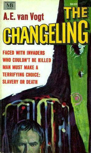 Download The Changeling