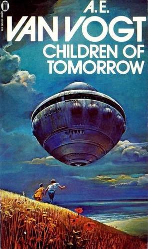 Download Children of Tomorrow
