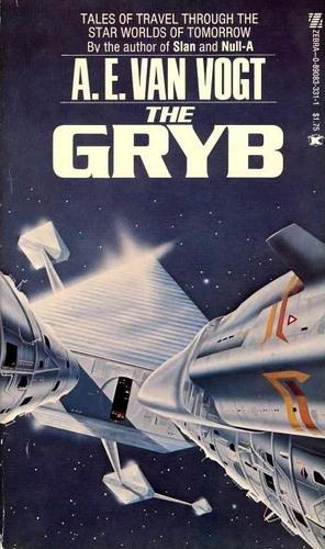 Download The Gryb
