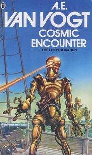 Download Cosmic Encounter