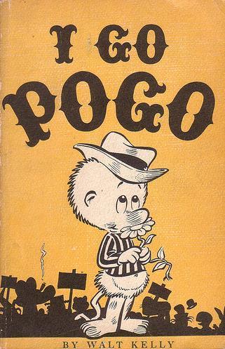 Download I Go Pogo