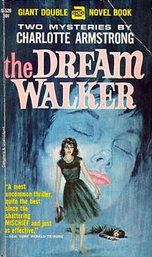 Download The Dream Walker