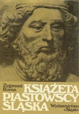 Książęta piastowscy Śląska