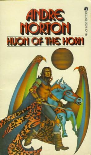 Download Huon of the Horn