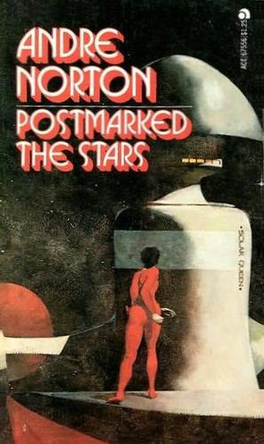 Download Postmarked the Stars