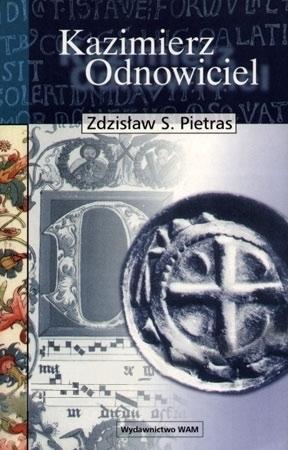 Download Kazimierz Odnowiciel