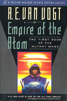 Download Empire of the Atom