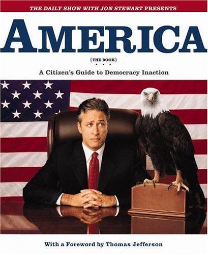 Download America (the book)