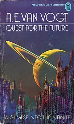 Download Quest for the Future