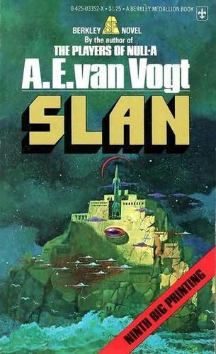 Download Slan