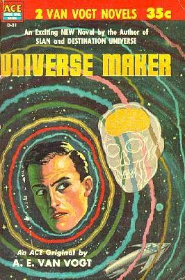 Download Universe Maker
