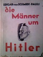 Download Die Männer um Hitler