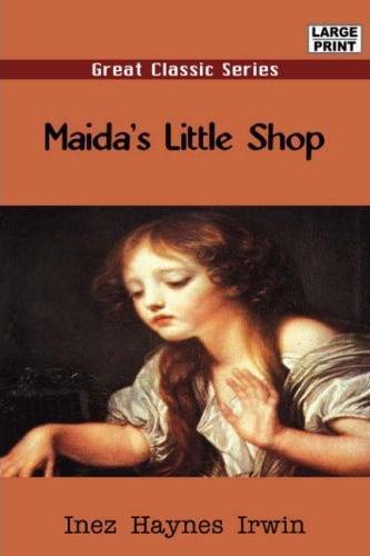 Maida's Little Shop