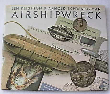 Download Airshipwreck