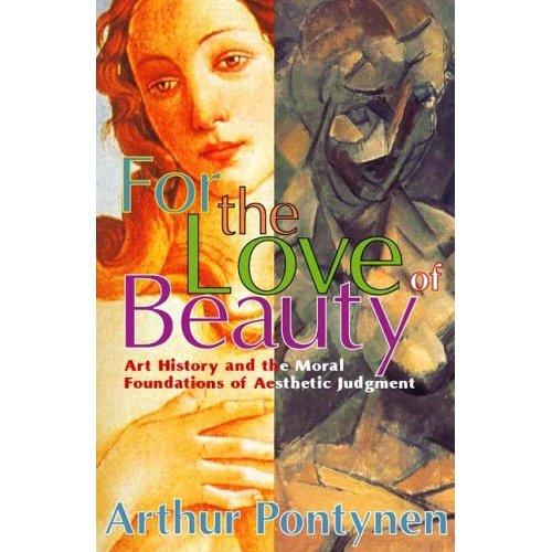 Download For the Love of Beauty