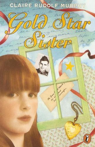 Gold Star Sister