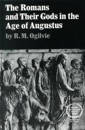 The Romans and their gods in the age of Augustus
