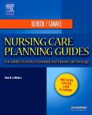 Download Nursing care planning guides
