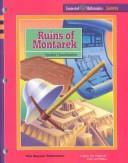Ruins of Montarek