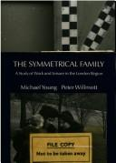 Download The symmetrical family