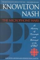 Download Microphone Wars