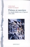 Download Prêtres et ouvriers