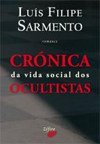 Crónica da Vida Social dos Ocultistas