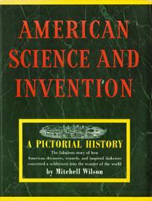 American Science and Invention