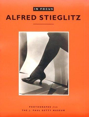 Download Alfred Stieglitz