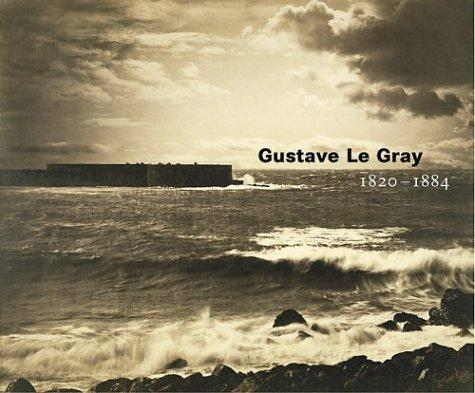 Download Gustave Le Gray, 1820-1884