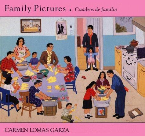 Download Family Pictures / Cuadros de familia